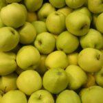 Jablečná šťáva na zimu
