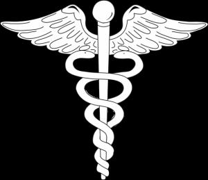 Simbol_medicina[1]