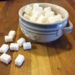 Škodlivost cukru