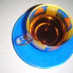 Jak správně připravit čaj